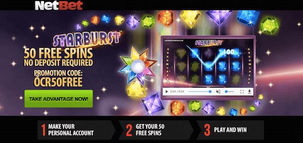 new casino with bonus