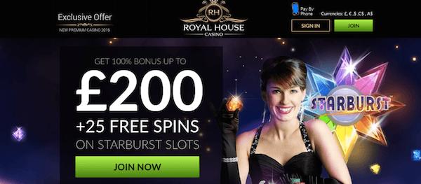 casino online qq101 gambling