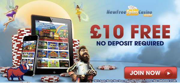Free money for no deposit casino gamble скачать