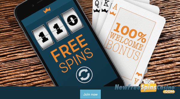 intercasino free spins bonus newfreespinscasino
