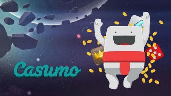 casumo casino review newfreespinscasino