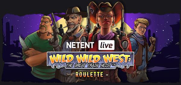 wild wild west newcasinofreespins
