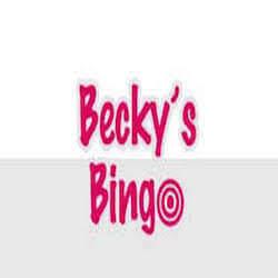 becky's bingo no deposit bingo bonus