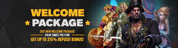 betstreak bitcoin casino bonus