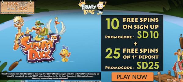 1 king casino no deposit bonus codes lions club casino