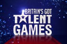 bgt games logo
