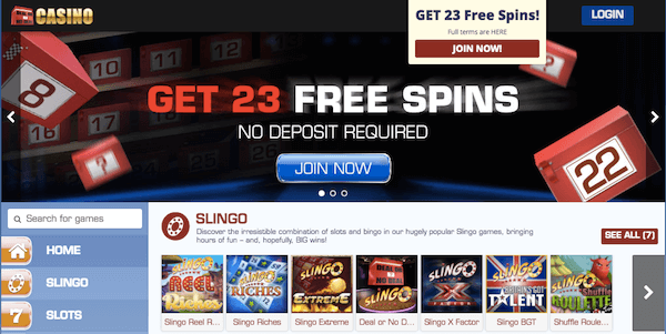 deal or no deal casino bonus