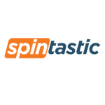 spintastic casino logo