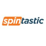 spintastic casino logo