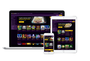 winparadise bitcoin casino