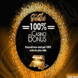 fetbet casino no deposit bonus codes
