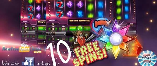 fetbet casino no deposit bonus