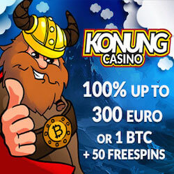 konung casino no deposit bonus codes