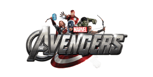 playtech avengers casino