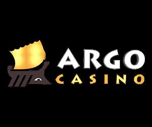 argo bitcoin casino logo