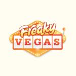freakyvegas casino logo