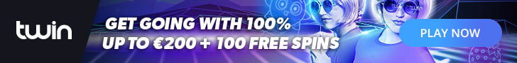 twin casino free spins no deposit
