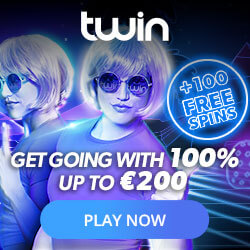 twin casino no deposit bonus codes
