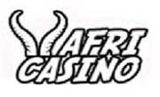 africasino logo