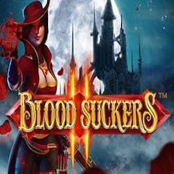 blood suckers 2 no deposit bonus codes