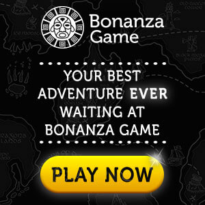 bonanza game casino no deposit bonus codes