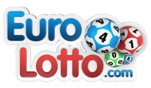 eurolotto casino logo