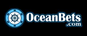 oceanbets casino logo