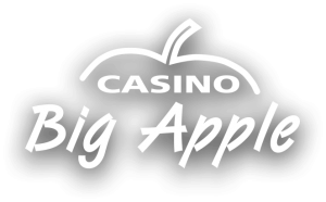 casino big apple casino logo
