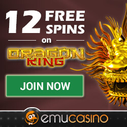 emu casino no deposit bonus codes