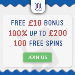 ladylucks casino no deposit bonus codes