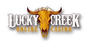 Lucky creek casino easy game poker book download