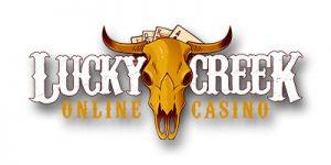 lucky creek online casino