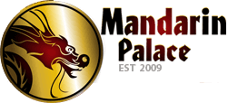 Mandarin Palace Casino Free Spins No Deposit On Big Froot