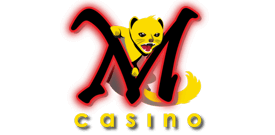 moongose casino logo