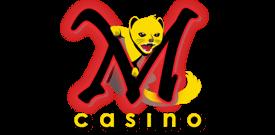 moongose casino logo