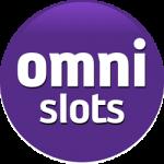 omnislots casino logo