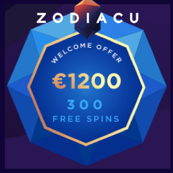 zodiacu casino no deposit bonus codes