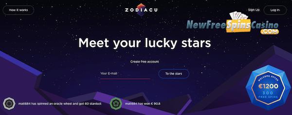 zodiacu casino no deposit bonus