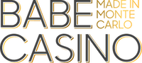 babecasino logo