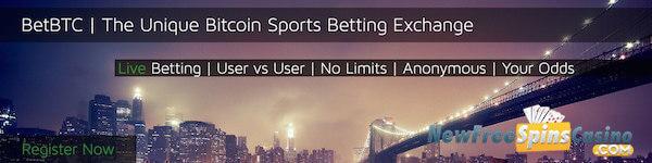 betbtc no deposit bonus