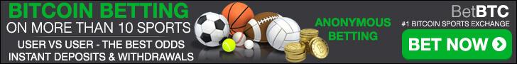 betbtc sportsbook no deposit bonus