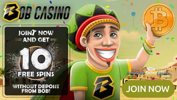Aztec Riches Casino No Deposit Bonus Codes
