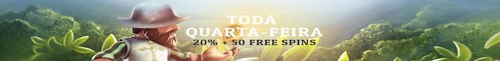 eldorado casino free spins no deposit
