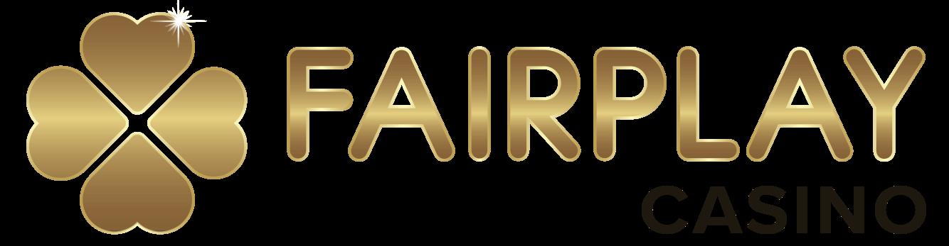 fairplay casino logo
