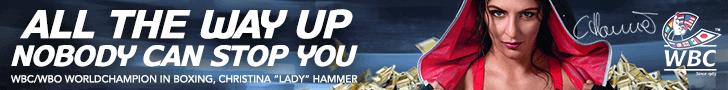 lady hammer casino free spins no deposit