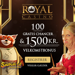 royal casino no deposit bonus codes