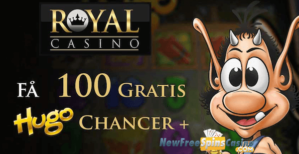 royal casino no deposit bonus
