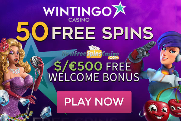 wintingo casino no deposit bonus