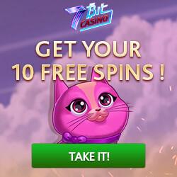 7bitcasino no deposit bonus codes