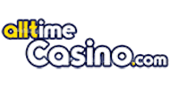 alltime casino logo